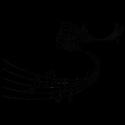 Orkiestra parafialna