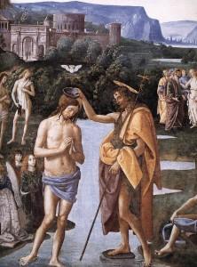 bautismo07