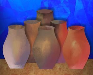 ev2007_16