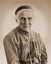 Urszula Leduchowska